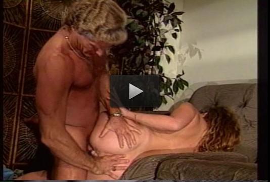 Immorals Part 4 Choice Cuts (1990) — Viper, Lee Caroll, Marilyn Rose