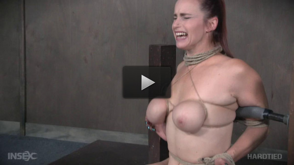 One Take - hand, mouth, video, watch, download