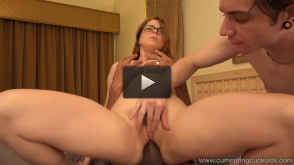 Penny Pax starring in Ready To Swing - little, bisexual, new...