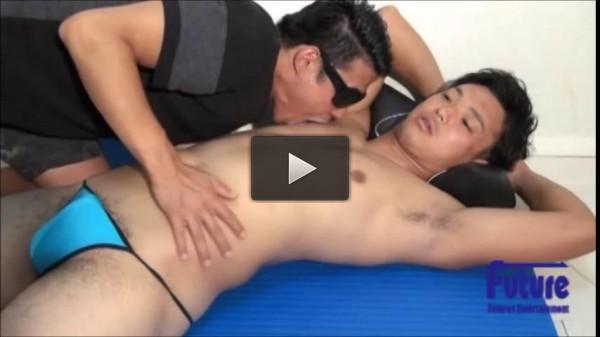 Erotic Sex