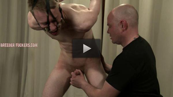 bf - Chris II (4th Video)