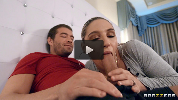 Abella Danger — I Love Your Dad