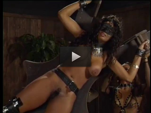 video download (Black Leather Black Skin)...