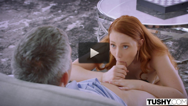 Distracted — FullHD 1080p