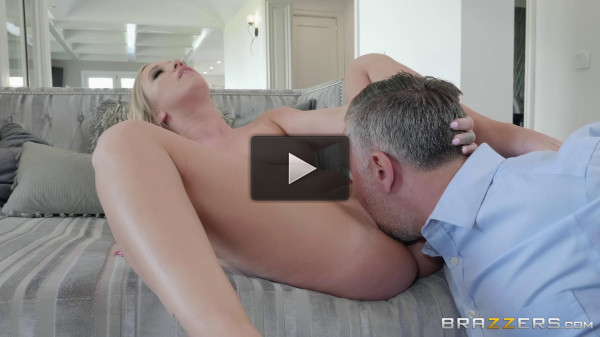 Bailey Brooke & Keiran Lee — Fucking Her Uncanny Valley
