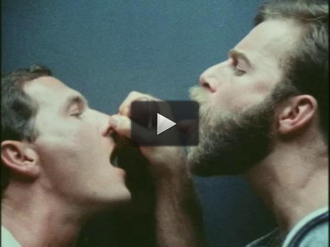 Dangerous (Ultimate Gloryhole) — Steve Taylor, Chris Burns, Mike Braun (1983)