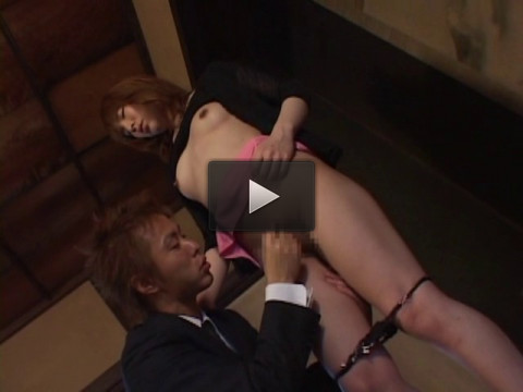 Shemale bride Yu Aihara - asia, style, vid...