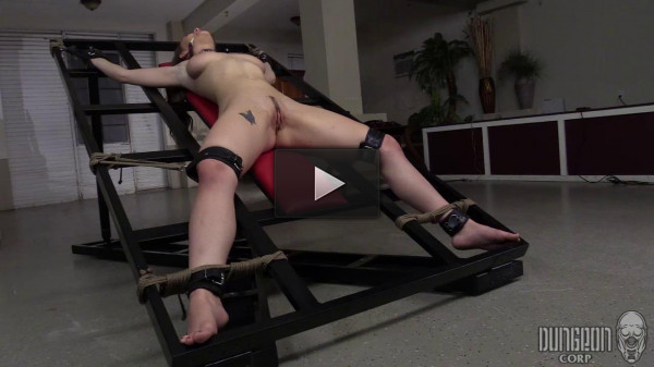 Molly Jane part 5 (ass, download, red, english)