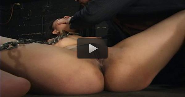 Slutty Annie - stud, watch, sex.