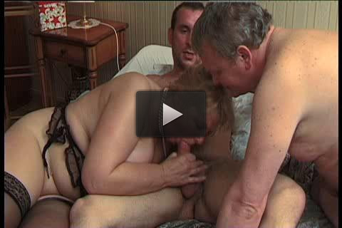 Couple a Sodomiser (2009)