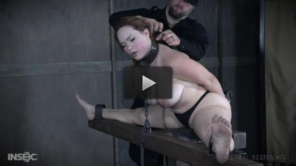 Abandoned (video, humiliation, vid)