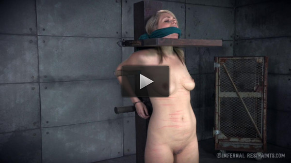 IR - Winnie Rider and OT - yes, Yes, YES! - January 13, 2013 - HD (shaved, play, dress, love, watch)