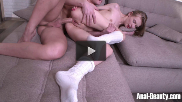 sex download video tit (Adel Bye - Exciting sex blackmail (2017)).