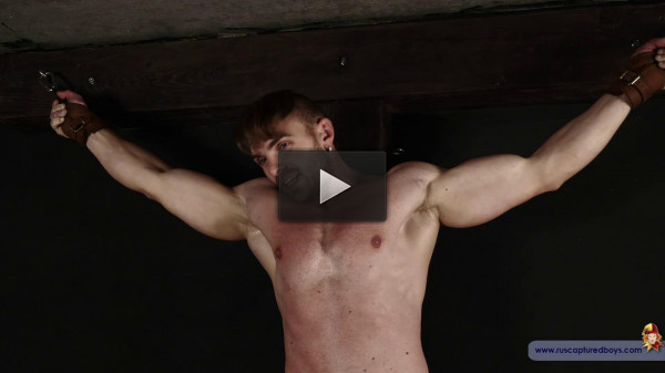 Slave Artem — Final Part