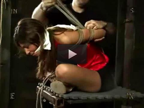 english video download tit (Sahara).