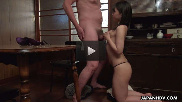 Mikan Kururugi gets fucked by her student FullHD 1080p