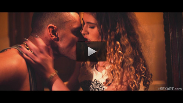 Candice Demellza — My Summer Part 1 - Max FullHD 1080p