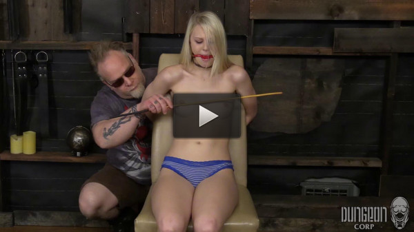 The Virginity Of Innocence part 1 (only, new, bondage, bdsm)