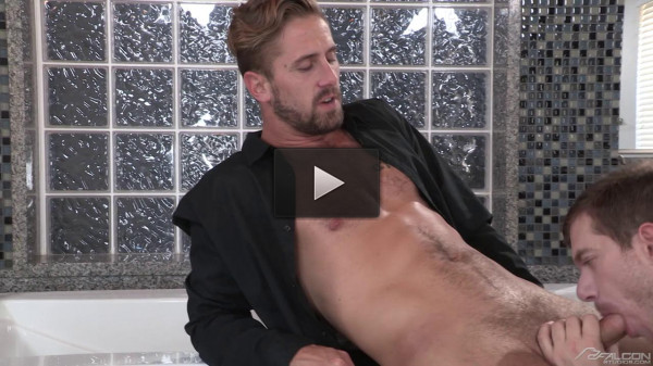 Hot House — On The Market — Wesley Woods & Skippy Baxter 720p