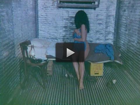Carne (1968)