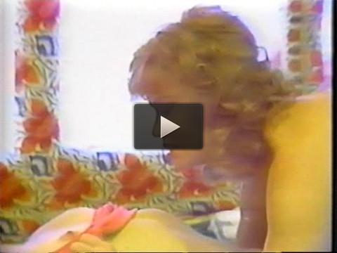 Suzy's Birthday Bang (1984)