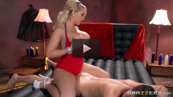 Porno P.I. Part One