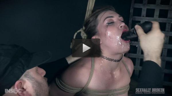 Kat Monroe — kat call