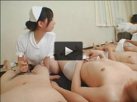 Yuka Osawa Endless Libido Cum Slut