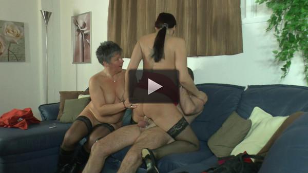 Die Sex Therapeutin 8