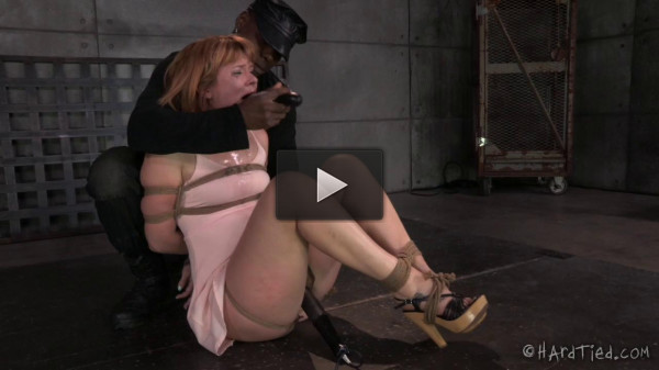 HdT - Claire Robbins, Jack Hammer - first, riding, suck cock...