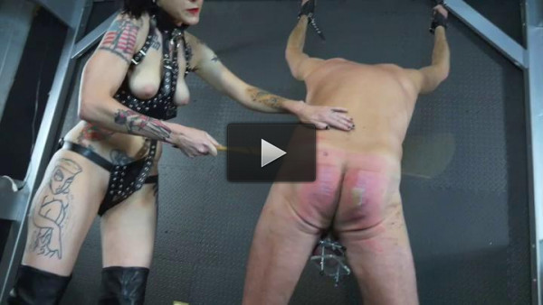 Mistress Cadence - Cadence Loves Caning - vid, watch, mouth, loves, mistress