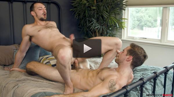 's Package (Johnny B, David Skylar) 1080p