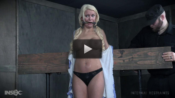 Kenzie Taylor (Drool and Board) - caught, vid, humiliation, download