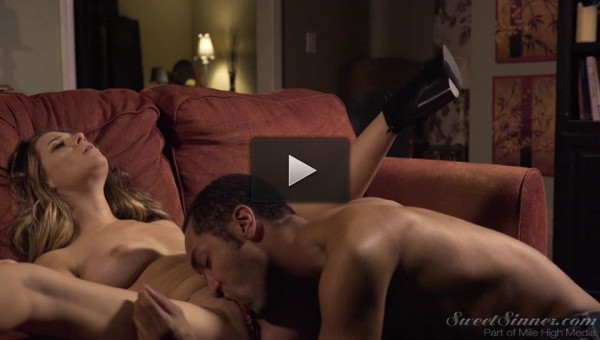 Too Good To Be True — Micky Mod and Cassidy Klein