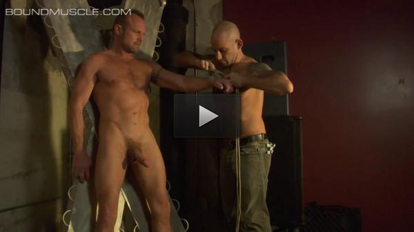Chad Brock ,Derek da Silva — Closing Time At The Hole — Violet Pain 1