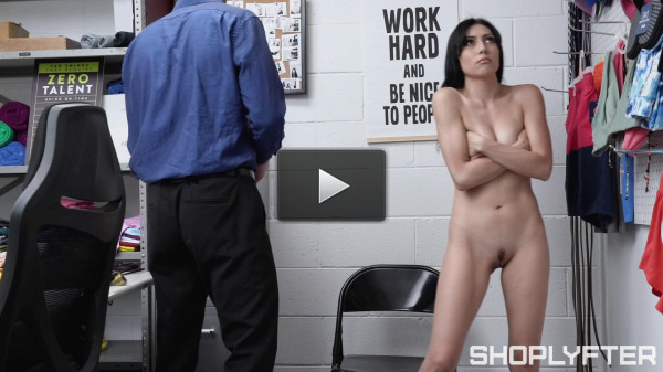 Shoplyfter — Judy Jolie — Deep Search