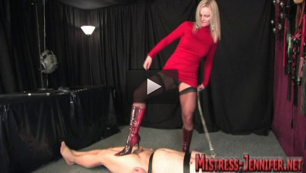 mistress european europe boots (Fill His Ass)!