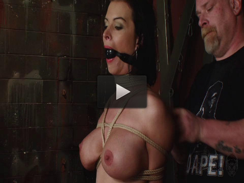 watch file spanking - (Society SM - 26 Jan, 2011 - Helplessly Enchanting)
