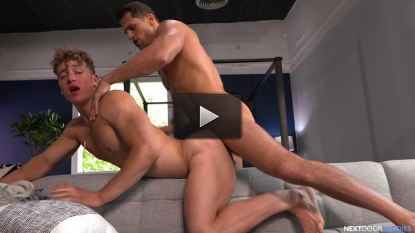 Hot Summer — Roman Todd & Felix Fox