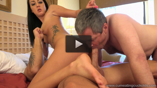 Sabrina Banks Bad Nanny (stud, jerking, hard, perfect)