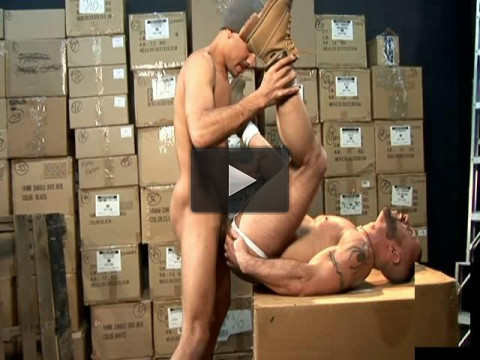 Biggest raw fuck collection
