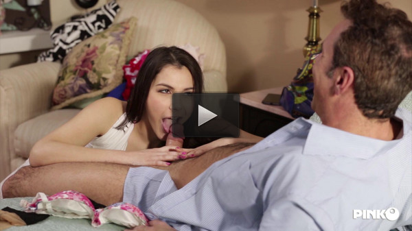 Valentina Nappi — I Was Waiting For You