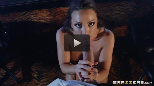 Abigail Mac — Sensual Seduction
