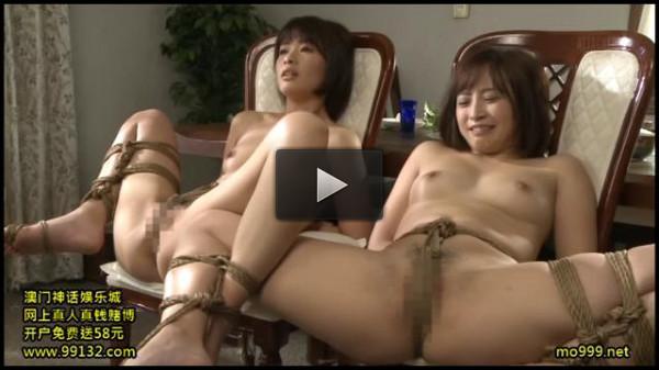 Asian hairy pussy ready