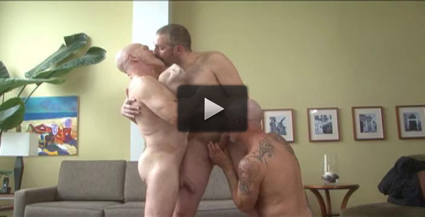 Pantheon Productions — City of Men, No Twink Zone