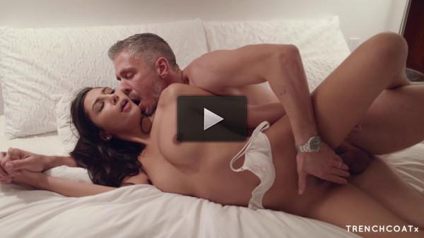 Gianna Dior — Unlocked — Cheater Cheater