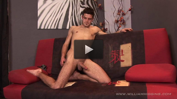 Petr Malina Session Stills (2014)