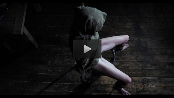 Infernal Restraints - Neophilia Brooke Johnson Stephie Staar 720p