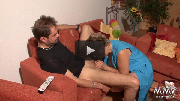 Mature Wife Loves To Tease — September, 23rd 2015
