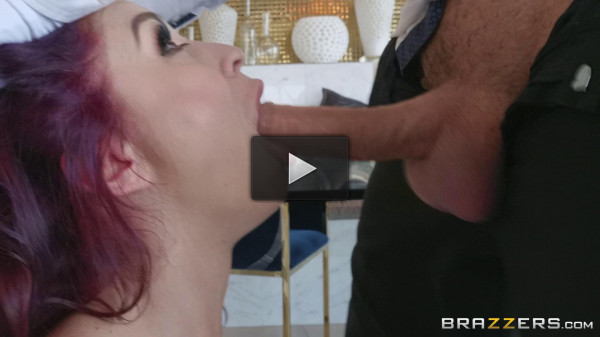 Monique Alexander — Disobeying The Mistress (2018)